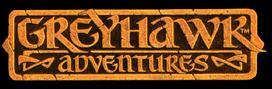 greyhawk_logo01