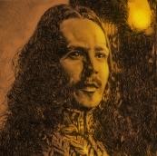 Count Dahlvier