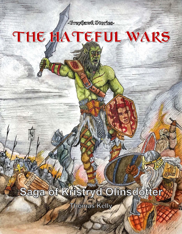 hateful-wars_cover-3.jpg