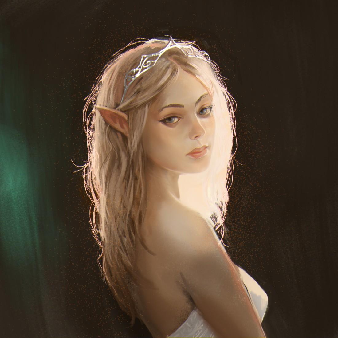elf_girl_by_yoggurt_dc104wx