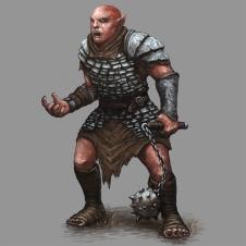 hobgoblin_warrior_by_seraph777_d7oi1ss