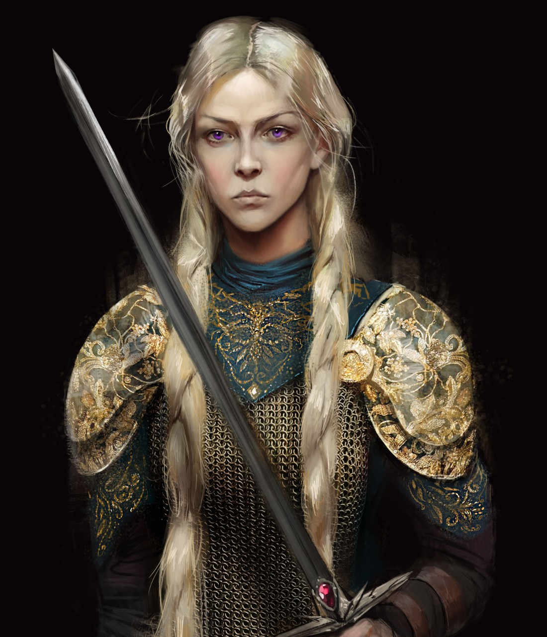 visenya_targaryen_by_bellabergolts_dbm59u8
