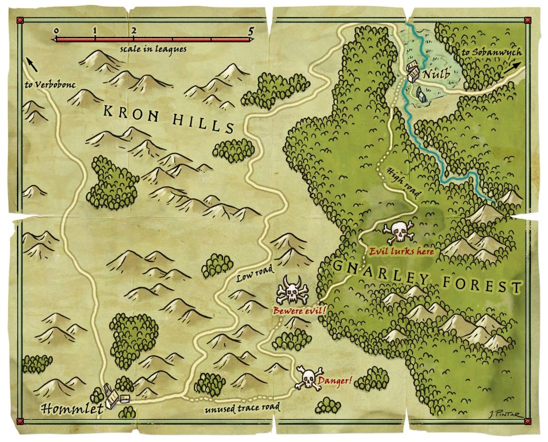 jon-pintar-toee-jon-pintar-overland-map
